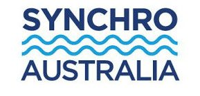 Hancock Prospecting 2019 Synchronised Swimming Australian Open & Age Group Championships